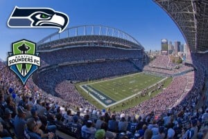 case_seahawks_gallery1