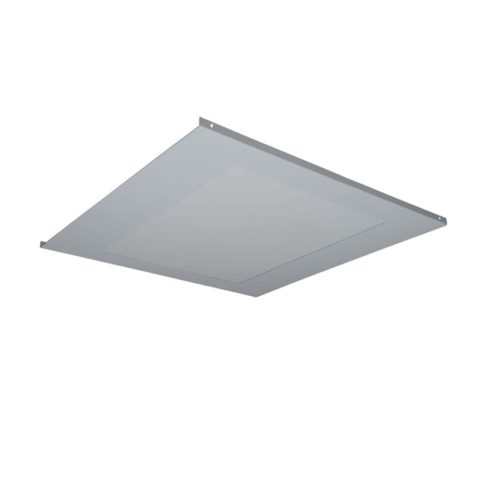 Ceramic Ceiling Panel Heater