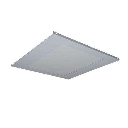 Ceramic Ceiling Panel Heater